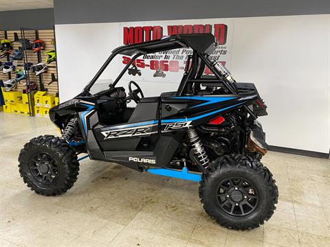 2020 Polaris RZR RS1 in Herkimer, New York - Photo 2