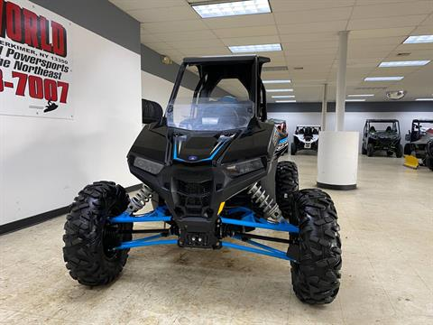 2020 Polaris RZR RS1 in Herkimer, New York - Photo 6
