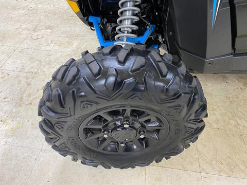 2020 Polaris RZR RS1 in Herkimer, New York - Photo 15