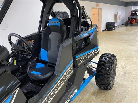 2020 Polaris RZR RS1 in Herkimer, New York - Photo 16