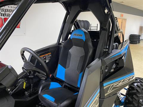 2020 Polaris RZR RS1 in Herkimer, New York - Photo 18