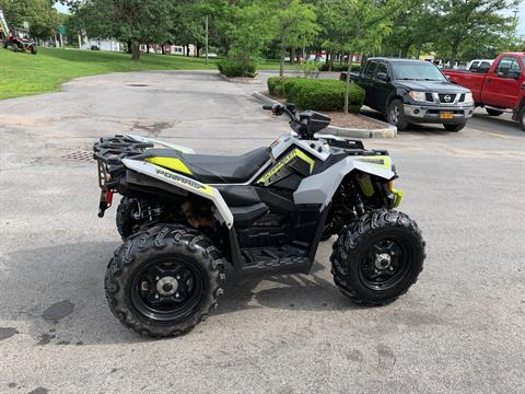 2019 Polaris Scrambler 850 in Herkimer, New York - Photo 9