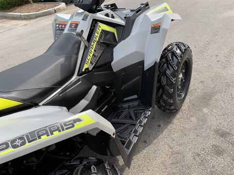 2019 Polaris Scrambler 850 in Herkimer, New York - Photo 13