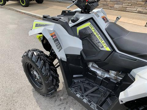 2019 Polaris Scrambler 850 in Herkimer, New York - Photo 17