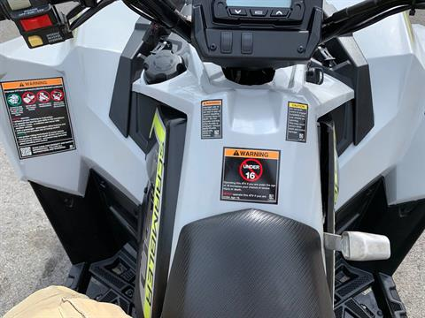 2019 Polaris Scrambler 850 in Herkimer, New York - Photo 19