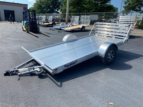 2020 Triton Trailers FIT 1272 in Herkimer, New York - Photo 3