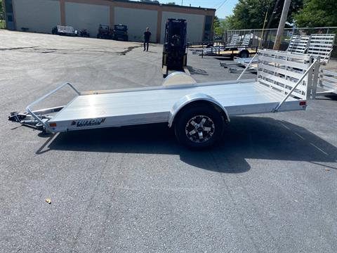 2020 Triton Trailers FIT 1272 in Herkimer, New York - Photo 4