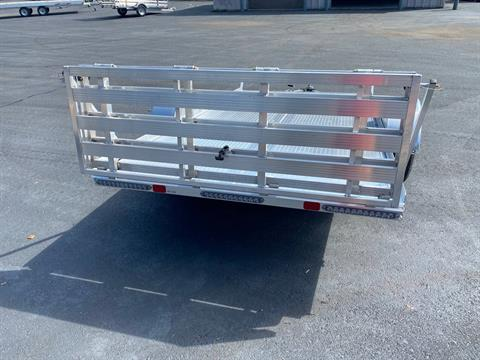 2020 Triton Trailers FIT 1272 in Herkimer, New York - Photo 5