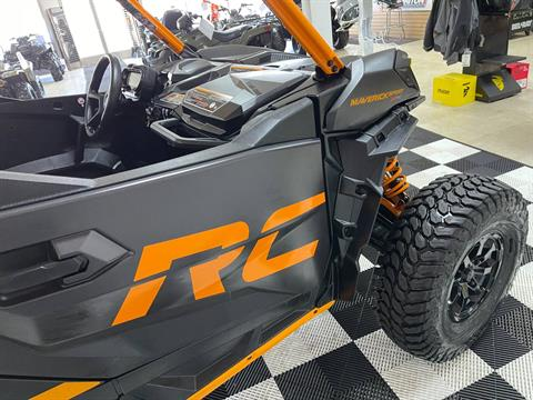 2020 Can-Am Maverick Sport X RC 1000R in Herkimer, New York - Photo 23