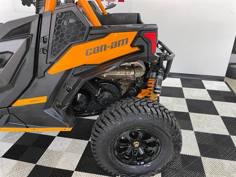 2020 Can-Am Maverick Sport X RC 1000R in Herkimer, New York - Photo 27