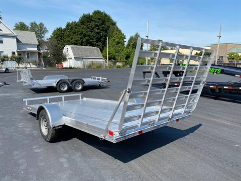 2020 Triton Trailers FIT 1481 in Herkimer, New York - Photo 7