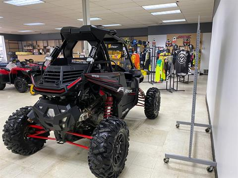 2019 Polaris RZR RS1 in Herkimer, New York - Photo 10