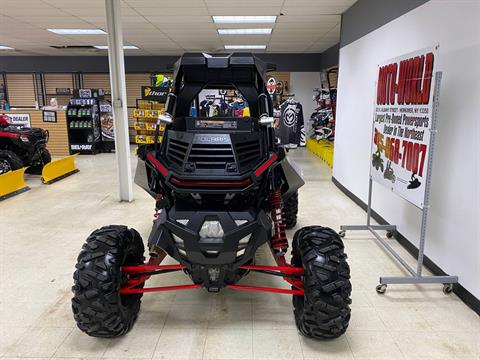 2019 Polaris RZR RS1 in Herkimer, New York - Photo 11