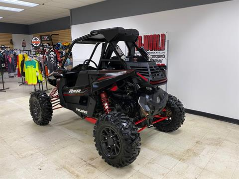 2019 Polaris RZR RS1 in Herkimer, New York - Photo 12
