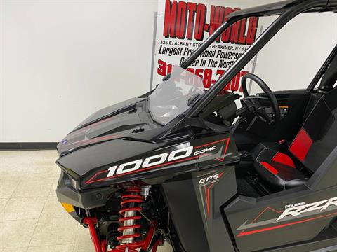 2019 Polaris RZR RS1 in Herkimer, New York - Photo 19