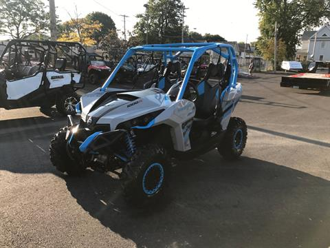 2017 Can-Am Maverick X XC in Herkimer, New York