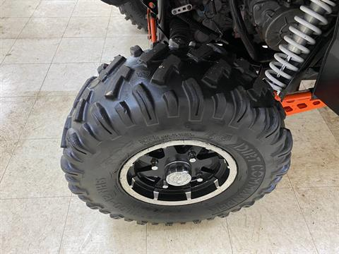 2013 Polaris RZR® XP 900 EPS LE in Herkimer, New York - Photo 19