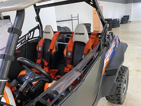 2013 Polaris RZR® XP 900 EPS LE in Herkimer, New York - Photo 25