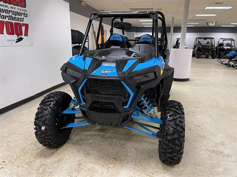 2020 Polaris RZR XP 4 1000 in Herkimer, New York - Photo 6
