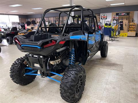 2020 Polaris RZR XP 4 1000 in Herkimer, New York - Photo 10