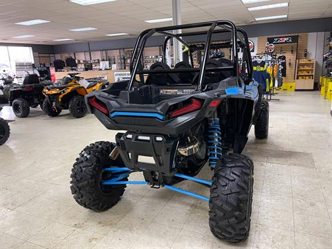 2020 Polaris RZR XP 4 1000 in Herkimer, New York - Photo 12