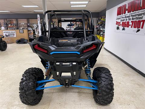 2020 Polaris RZR XP 4 1000 in Herkimer, New York - Photo 13