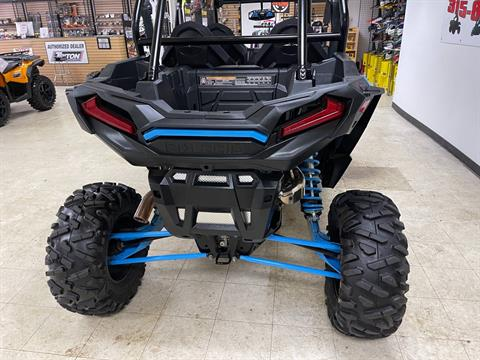2020 Polaris RZR XP 4 1000 in Herkimer, New York - Photo 17