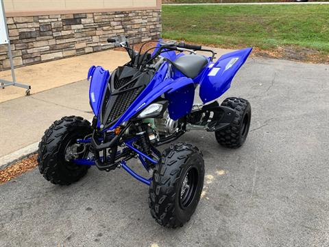 2019 Yamaha Raptor 700R in Herkimer, New York - Photo 3