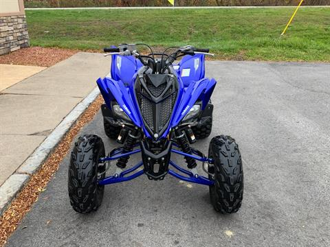 2019 Yamaha Raptor 700R in Herkimer, New York - Photo 4