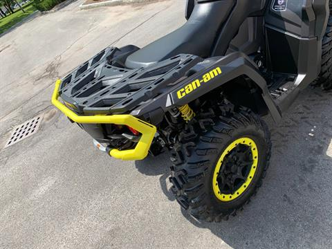 2019 Can-Am Outlander XT-P 850 in Herkimer, New York - Photo 15