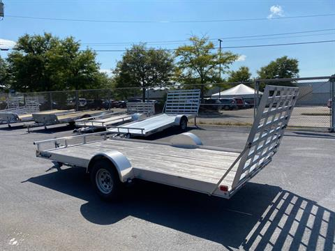 2020 Triton Trailers FIT 1481-P in Herkimer, New York - Photo 3