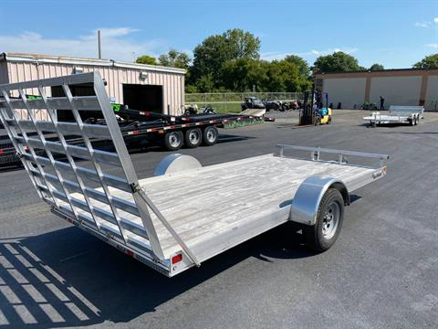 2020 Triton Trailers FIT 1481-P in Herkimer, New York - Photo 6