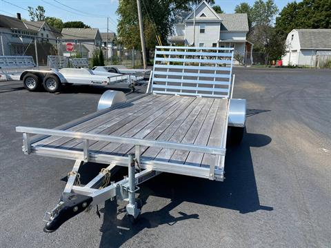 2020 Triton Trailers FIT 1481-P in Herkimer, New York - Photo 9