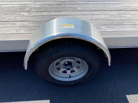 2020 Triton Trailers FIT 1481-P in Herkimer, New York - Photo 11