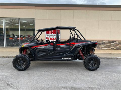 2019 Polaris RZR XP 4 1000 EPS in Herkimer, New York