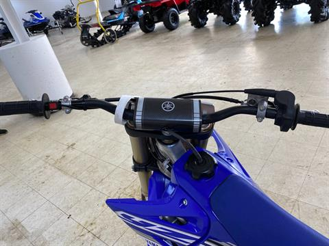2019 Yamaha YZ250 in Herkimer, New York - Photo 22
