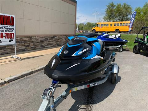 2018 Sea-Doo GTR 230 in Herkimer, New York - Photo 5