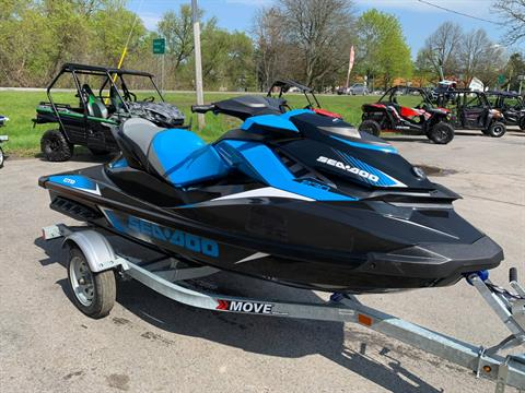 2018 Sea-Doo GTR 230 in Herkimer, New York - Photo 6