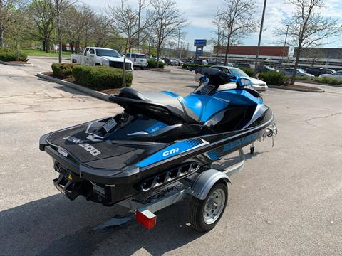 2018 Sea-Doo GTR 230 in Herkimer, New York - Photo 11
