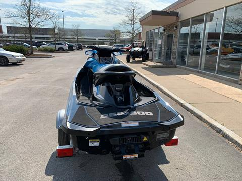 2018 Sea-Doo GTR 230 in Herkimer, New York - Photo 12