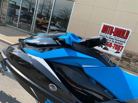2018 Sea-Doo GTR 230 in Herkimer, New York - Photo 21