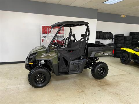 2019 Polaris Ranger 570 Full-Size in Herkimer, New York