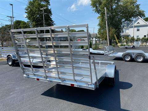 2020 Triton Trailers FIT 1281-P in Herkimer, New York - Photo 15
