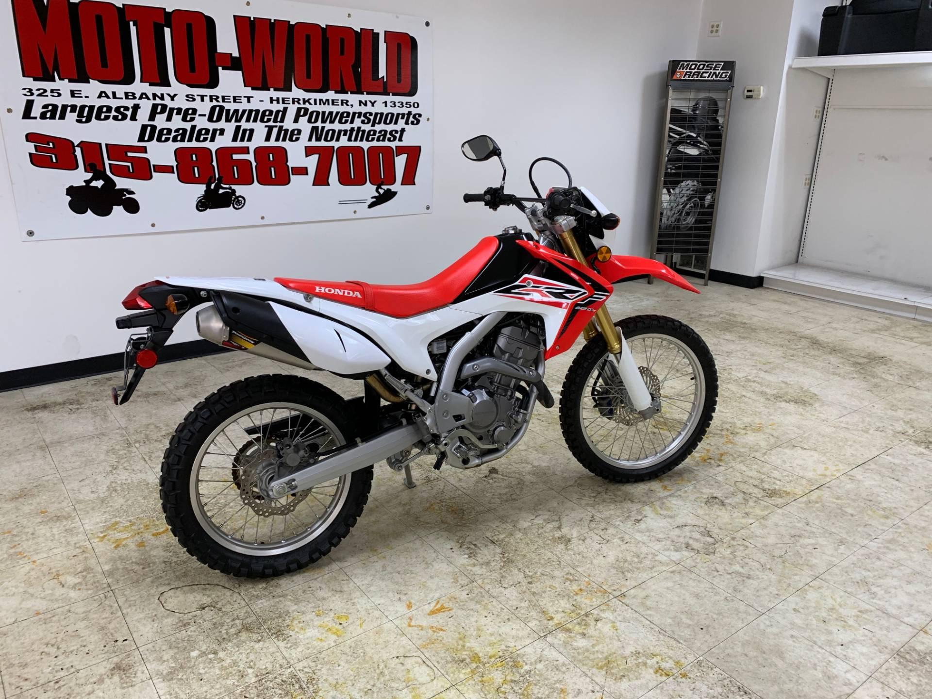 Bmw Dealers Long Island >> Honda Motorcycle Dealership Albany Ny | 1stmotorxstyle.org