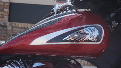2020 Indian Chieftain® Elite in Racine, Wisconsin - Photo 5