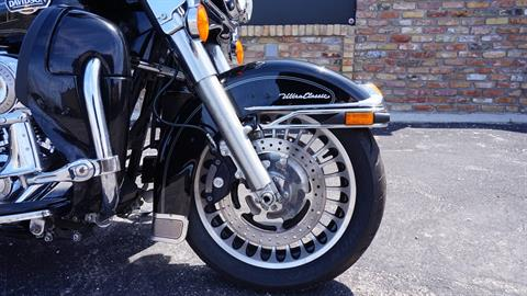 2010 Harley-Davidson Ultra Classic® Electra Glide® in Racine, Wisconsin - Photo 2
