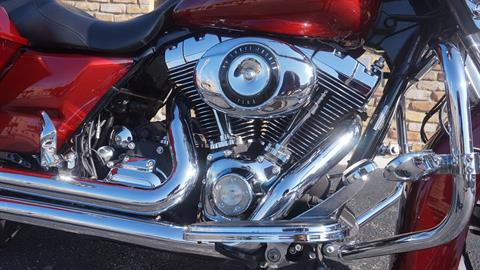 2010 Harley-Davidson Street Glide® in Racine, Wisconsin - Photo 3