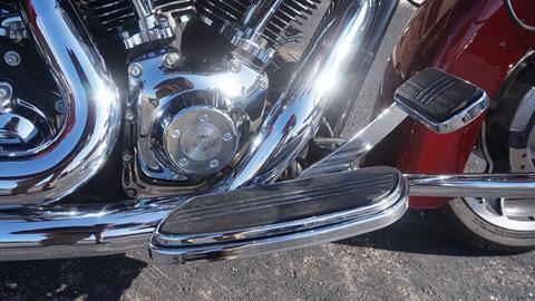 2010 Harley-Davidson Street Glide® in Racine, Wisconsin - Photo 5