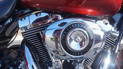 2010 Harley-Davidson Street Glide® in Racine, Wisconsin - Photo 6