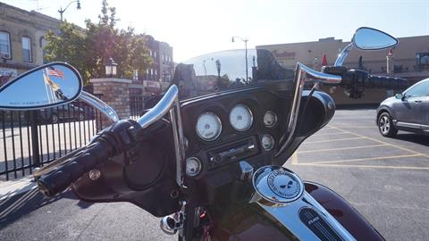 2010 Harley-Davidson Street Glide® in Racine, Wisconsin - Photo 15